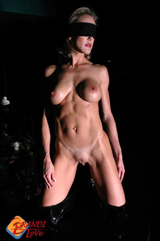 Brandi love ass - Porn Pics and Movies c175b97d9b0ec
