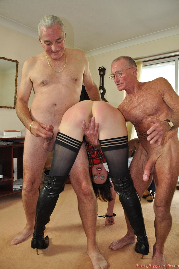 смотреть онлайн старики вызвали шлюх