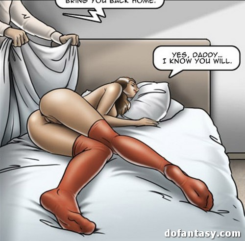 Rachel elise blanchard naked