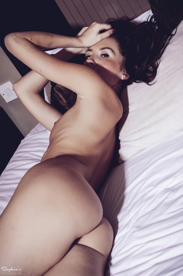 Lady Sophia Videos - Mamina Mature Sex Tube, Mature
