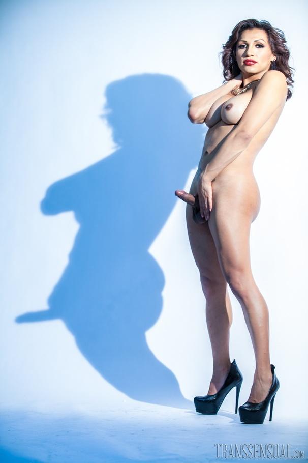 Black brezilian tranny pics