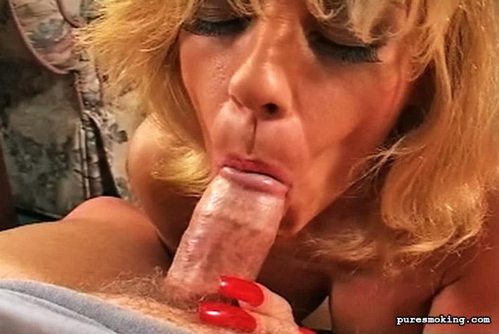 Sucked cock cigar smoking women porn whole firecracker