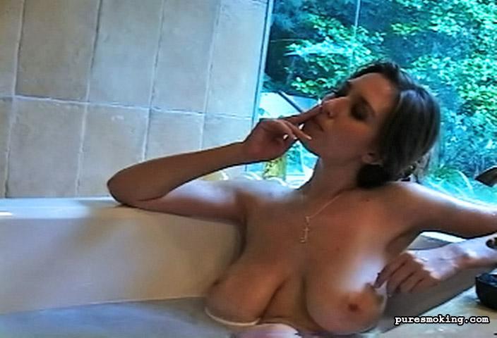 smoking xxx girl.com pstty