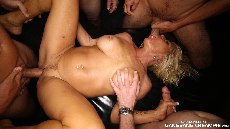 gangbang videos treffpunkte sex