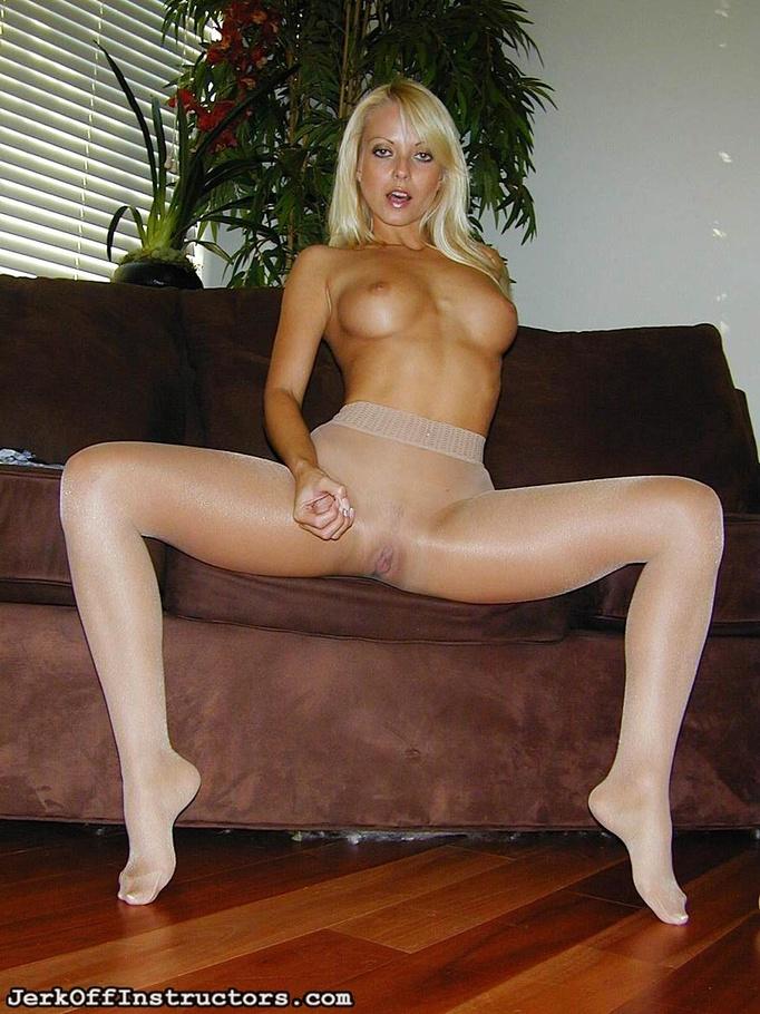 secretary pantyhose tgp lights ::: Pic