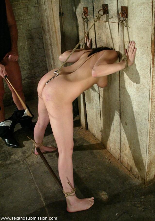 Vitage sex bondage gallery