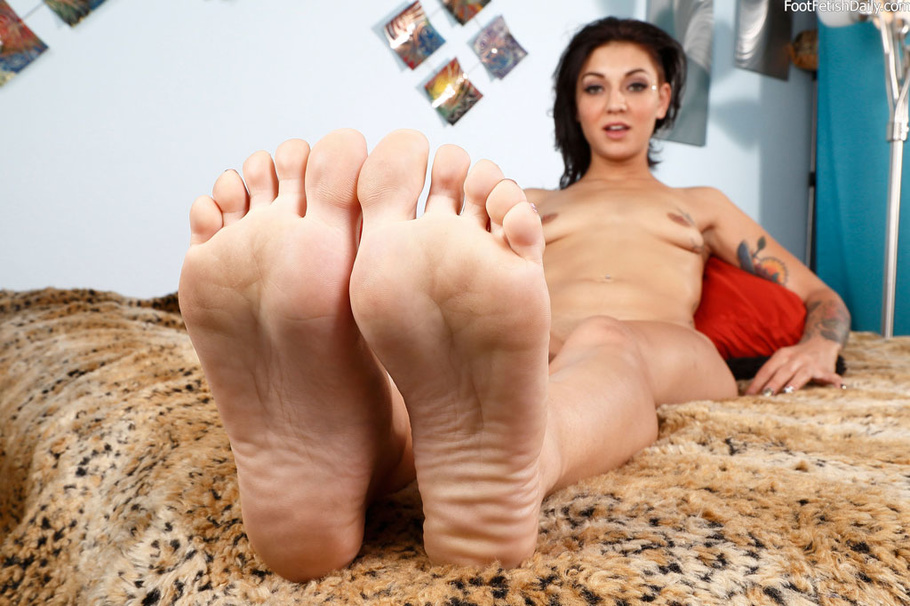 taiwan foot fetish slut porn
