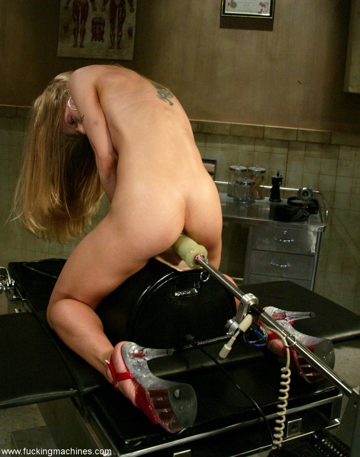 When girl starts to use sex toy, she wants more and more - XXXonXXX - Pic 13