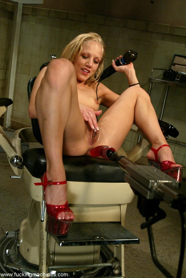 When girl starts to use sex toy, she wants more and more - XXXonXXX - Pic 18