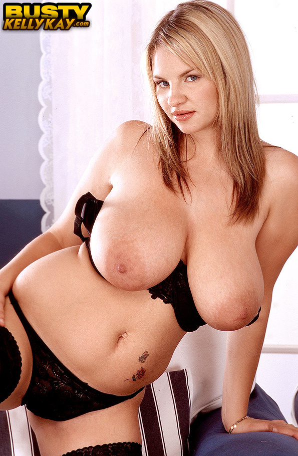 Black big tits tube