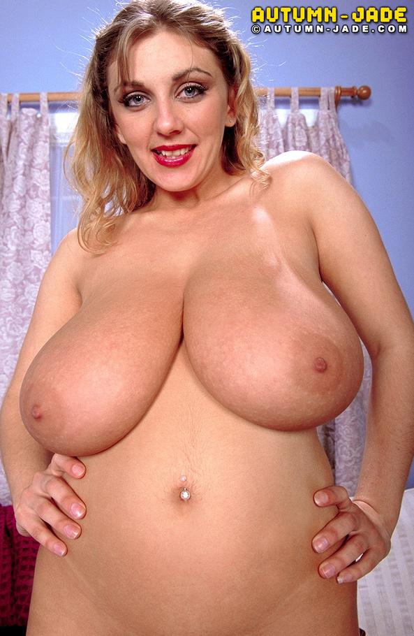 Big boob striptease xxx