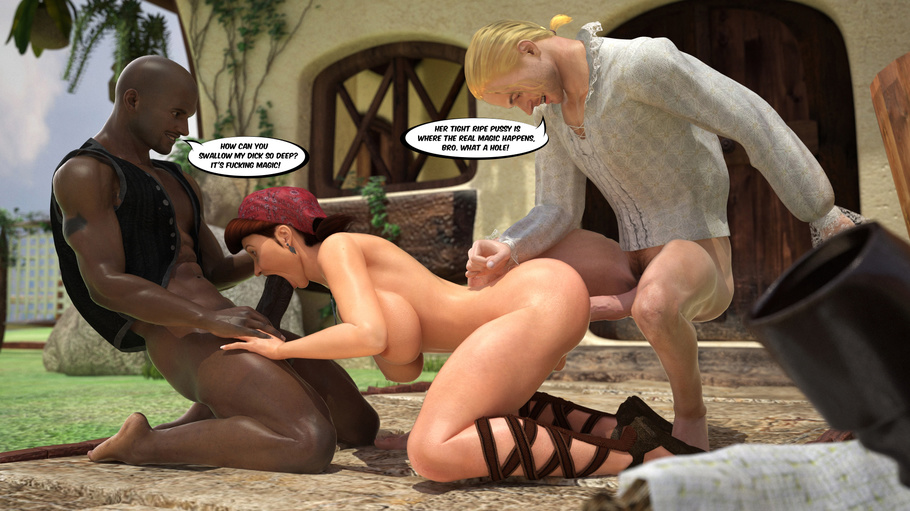 hardcore virgin sex pics
