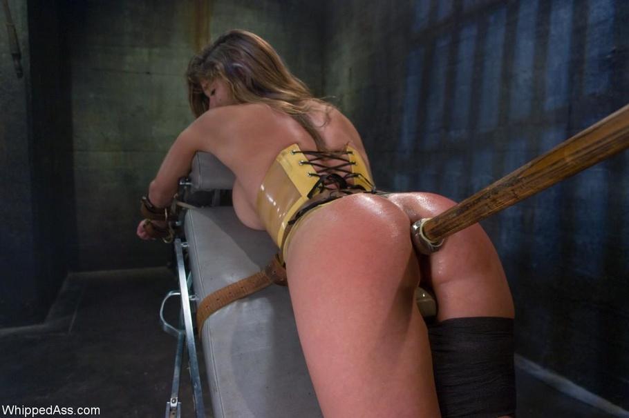 ass and pussy dominant kvinna söker