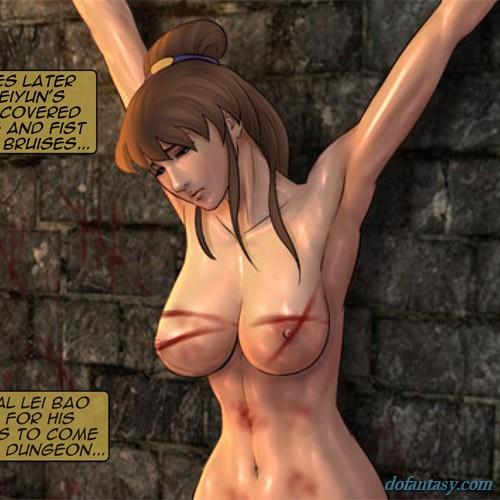 Free uncensored upskirt