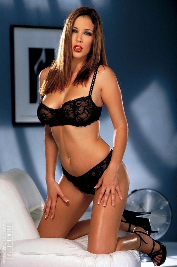 Sexy Girl Black Dress Stock Photos  83106 Images