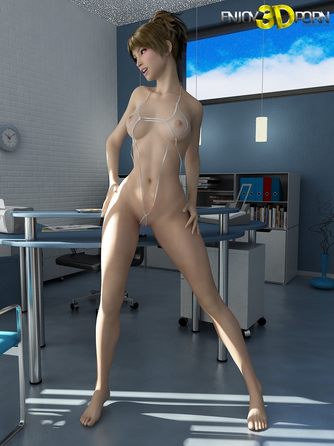 free access to amateur homemade