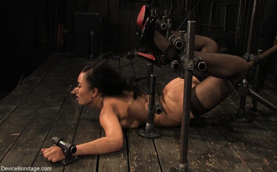 escort besuche fesseln bondage