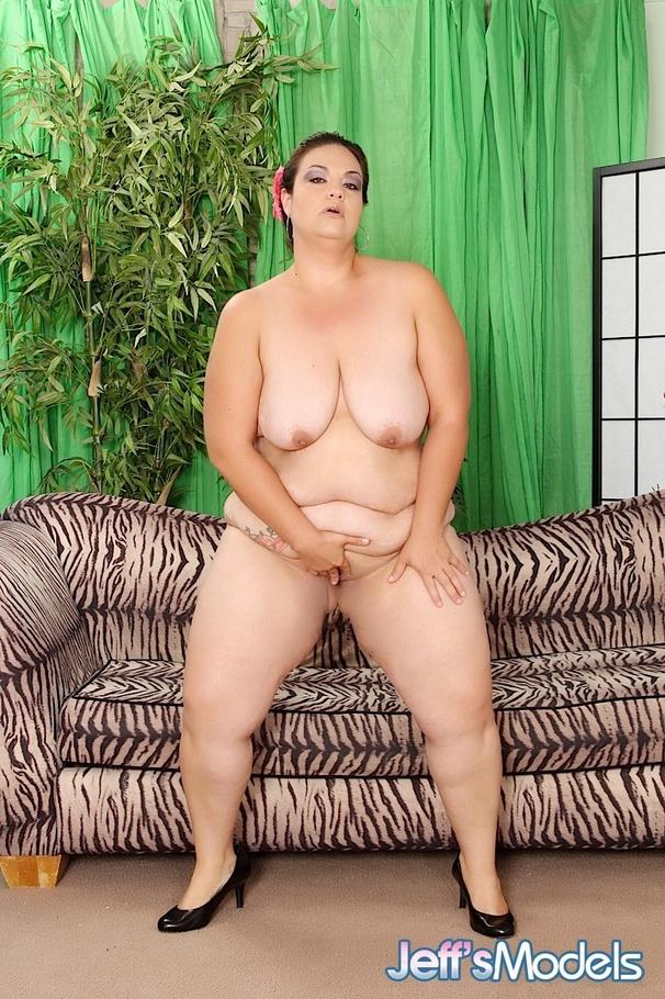 Lindsey lohan massive tits