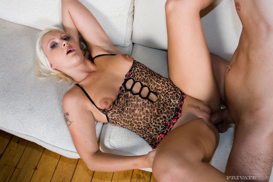 amber leigh порно онлайн