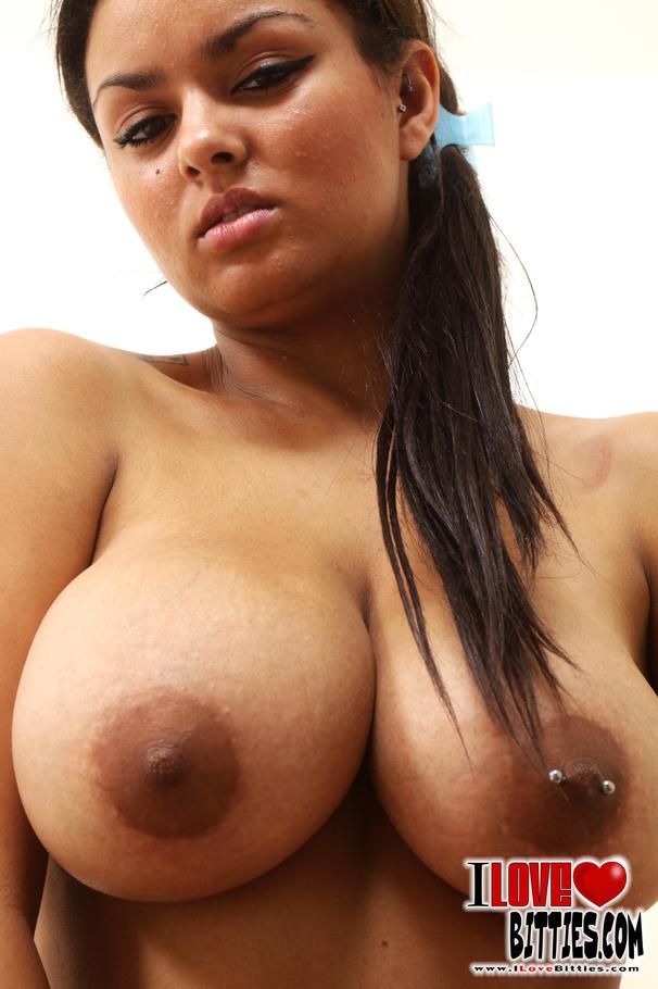 Hand masturbation techniques girls