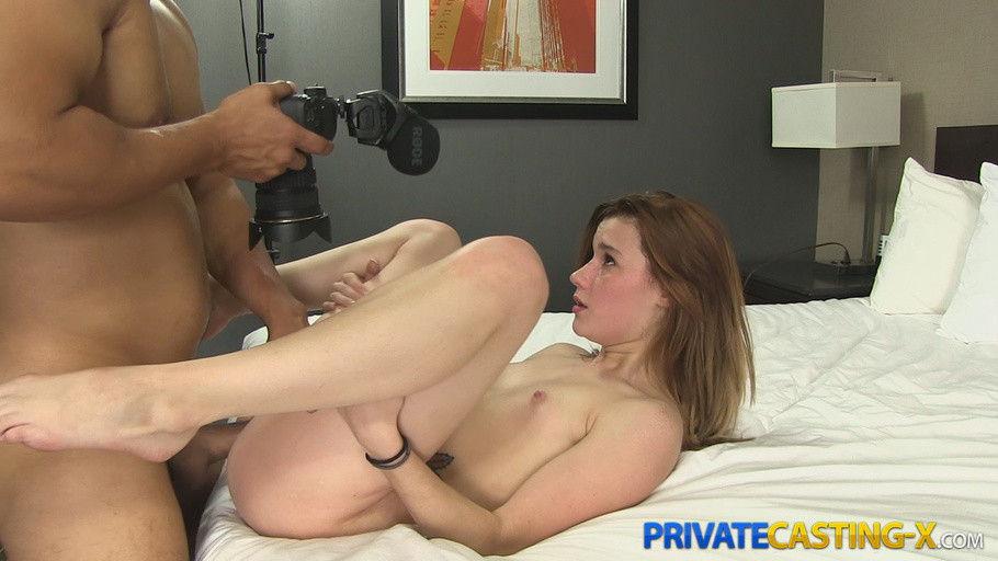 Amateur porno videos woman cleaning house