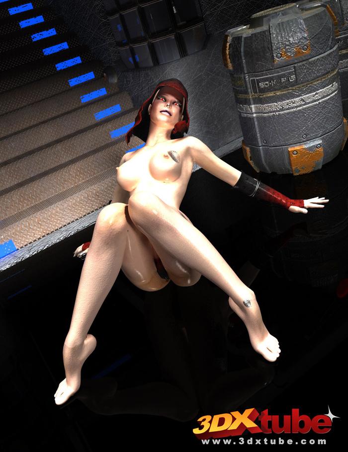 Anna belknap nude
