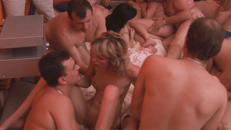 sex partner finden swinger fuerteventura