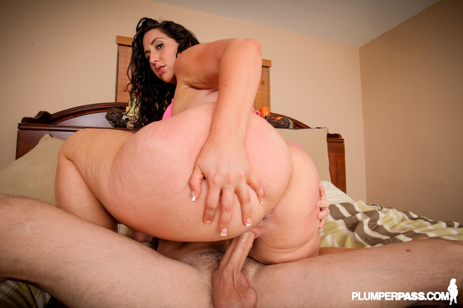 Ammy fisher sex tape