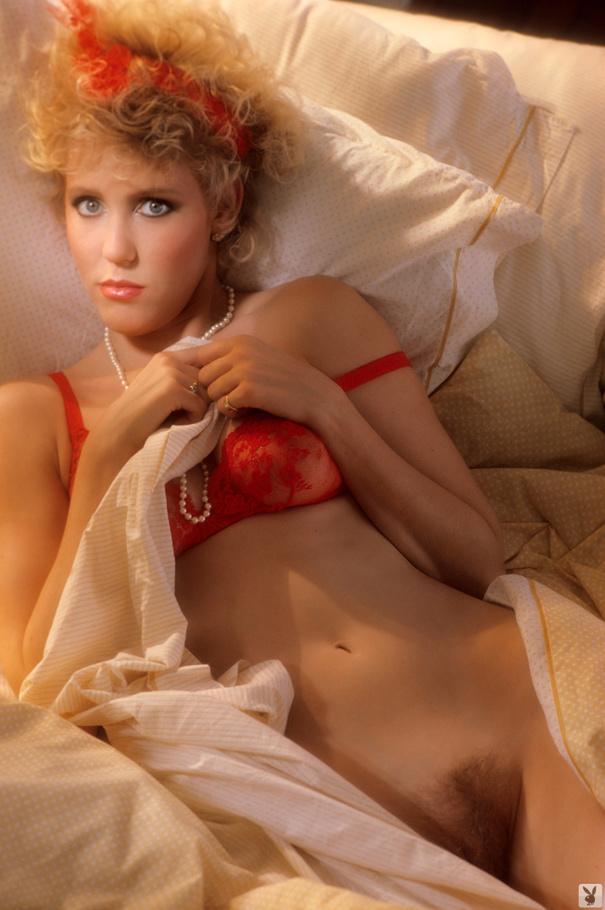 Vintage blonde pussy, euro girls getting hardcore rape porn