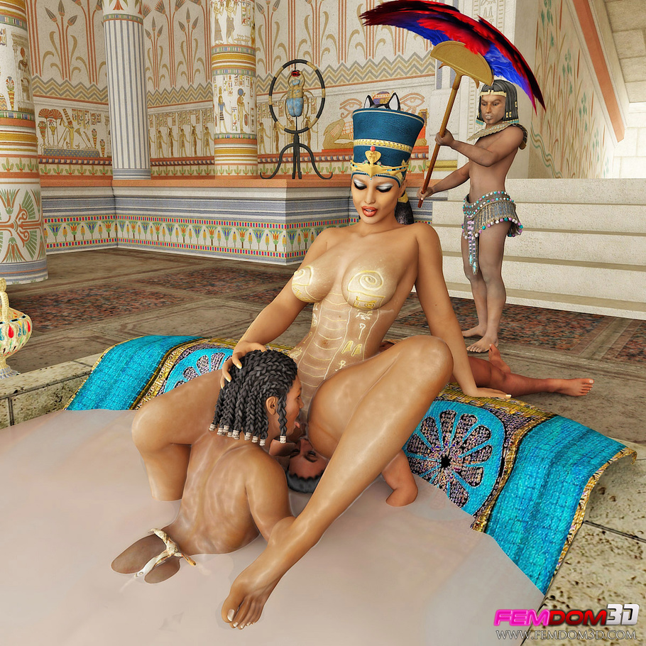 Absolutely alluring, egyptian pussy porn gallery big