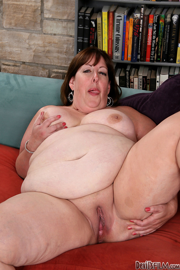 How Mature bbw naked