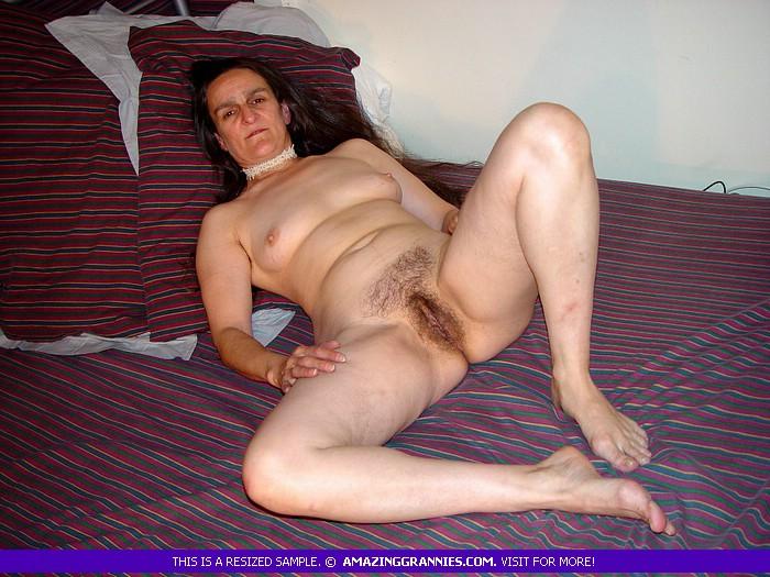 Images model jav big boobs spreading hd