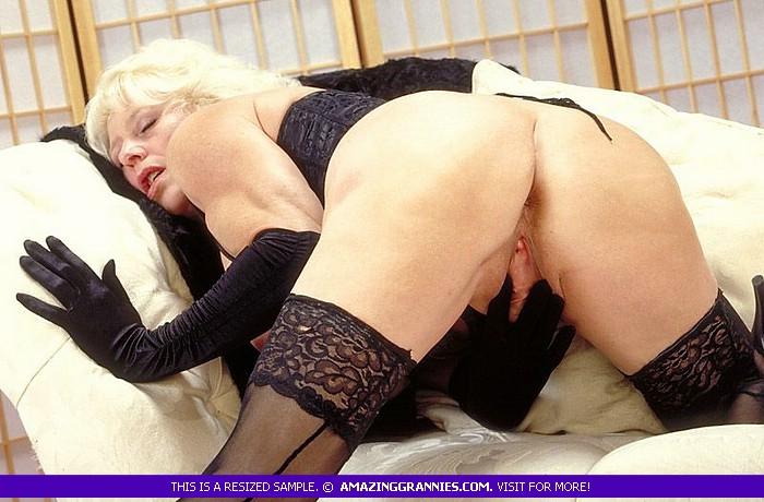 Jane kay mature porn