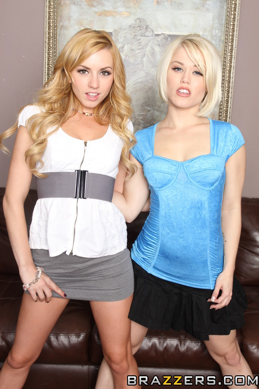 Lexi belle ash hollywood useful question