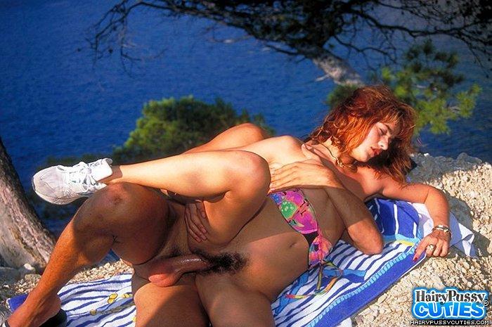 курортни ромон секс
