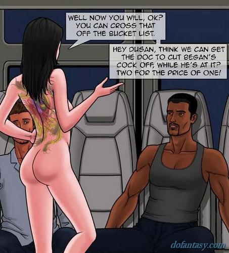 Zac efron naked with boner