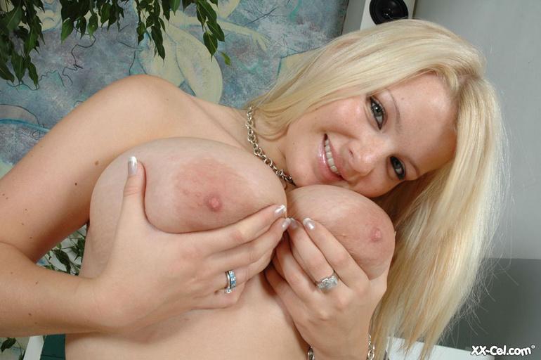 pretty sexy pornstars are sucking tasty cock