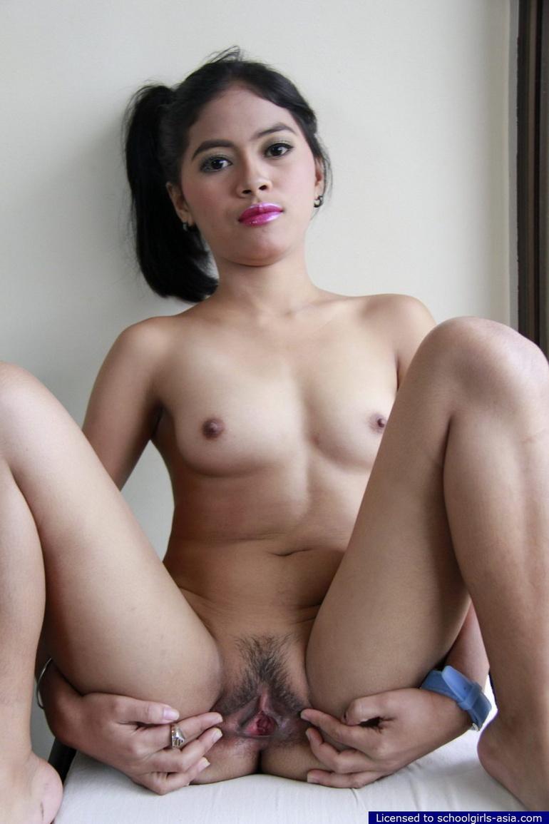 free  year old porn high class thai escort