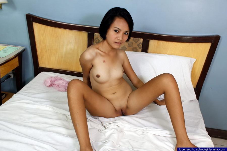 Wife eats husband cum sex movies