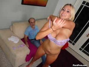 Young sluts love jurassic cocks - XXX Dessert - Picture 1