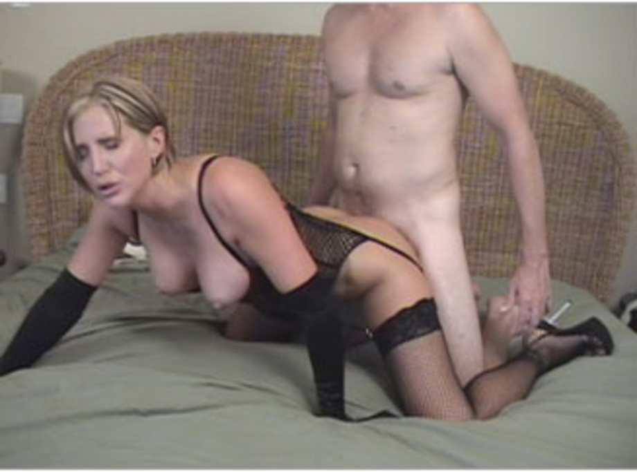 Interesting question Wife fucking young adult male dare
