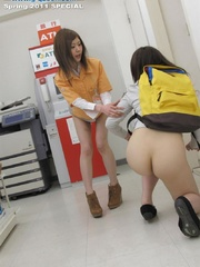 Unbelievable sex adventures in Japanese - XXXonXXX - Pic 1