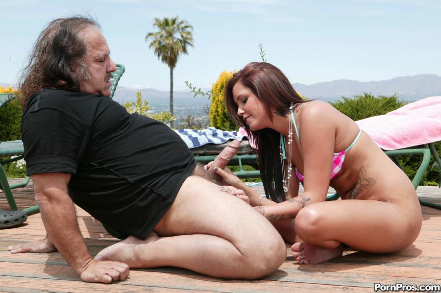 Amateur cumshot public beach xxx one ring 10