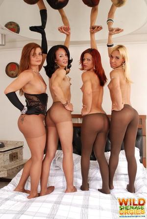 5 Girl Lesbian Orgy <b>orgy</b> pictures - youx.<b>xxx</b>