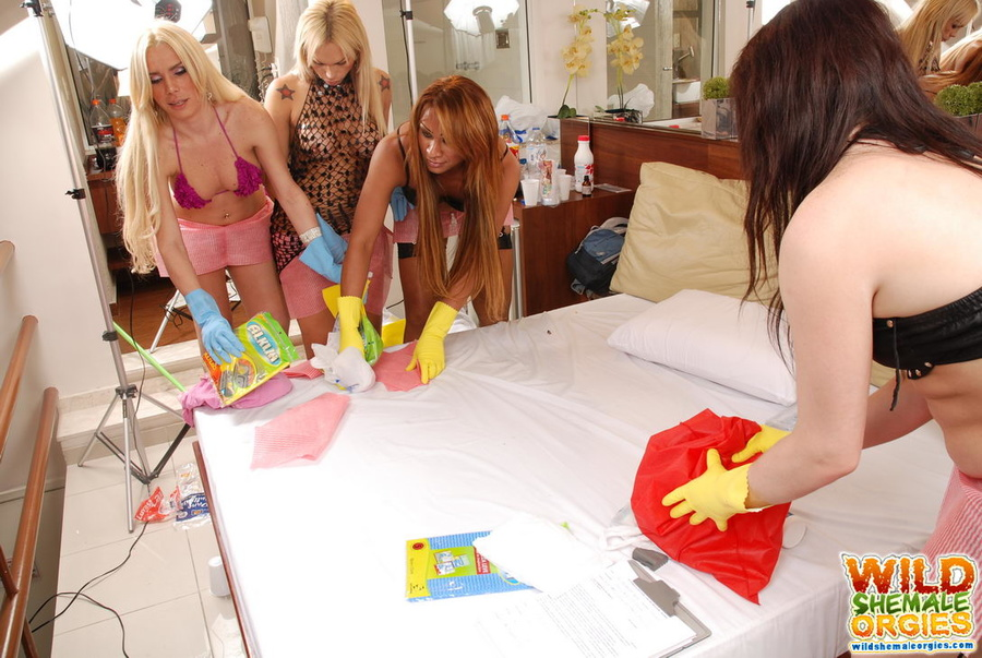 Orgy With Horny Students <b>xxx</b> for > <b>orgy</b> with <b>horny students</b>