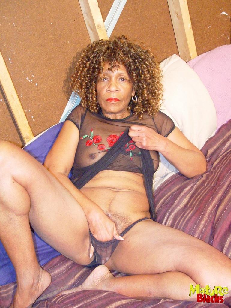 Nude freaky black women really. something
