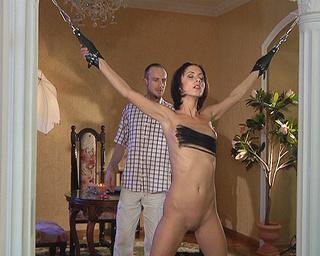 Anal amateur permisive slut photos film