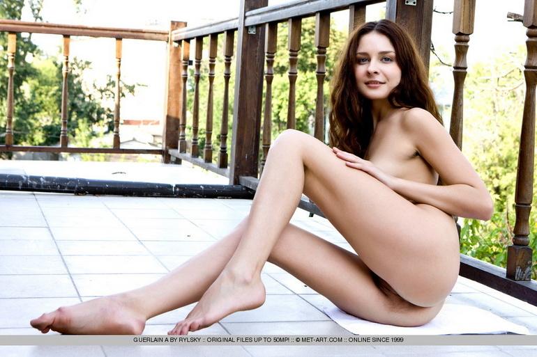 Порно фото жен за 30 Бесплатный просмотр порно со знаменитостями.