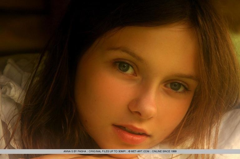 Самая красивая девочка 16 фотографий ХХХ 1256х850 Самая красивая девочка 16