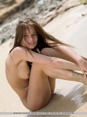 Tags: Beach, beautiful body, beautiful b - XXX Dessert - Picture 3